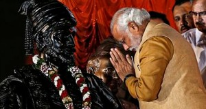 Narendra Modi and Hindu Resurgence