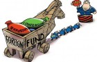 Foreign Funded NGOs in India