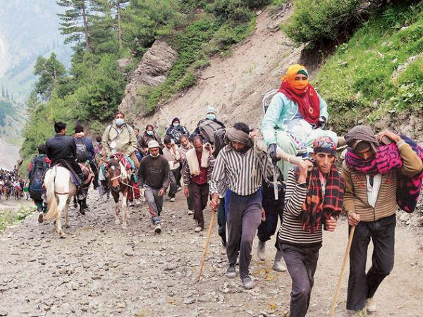 Kashmiri Pandits denied their rights as Islamists hold state hostage