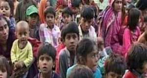 Govt to expedite citizenship pleas of Hindu, Sindhi refugees