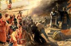Hinduism and Paganism : The Christian challenge