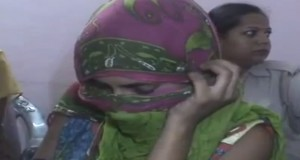 Video : Hindu Girl Gang Raped in Madrasa and forced convert to Islam