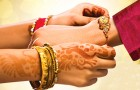 Canada officially acknowledges Rakshabandhan