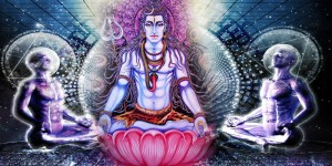 Esoteric Hinduism and Western Esoteric Traditions