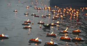 SC wants stage-wise plan for Ganga rejuvenation