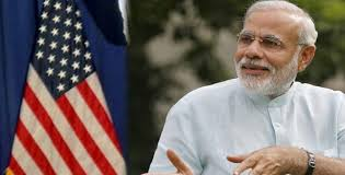 PM Narendra Modi will keep Navratri fast during US visit