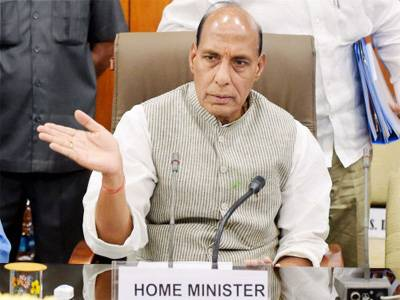 Home Ministry task force to monitor giving citizenship to Pakistan, Bangladesh Hindus