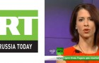 Russia Today News: The Alternative Channel of Hinduphobia?