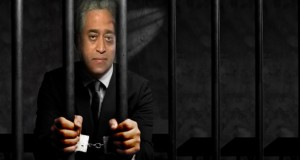 Video : 300 million $ lawsuit against Eminent Hinduphobe Rajdeep Sardesai