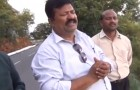 Christian Pastor's Anti-Hindu Video on Sacred Tirumala Hills Snowballs into a Huge Controversy