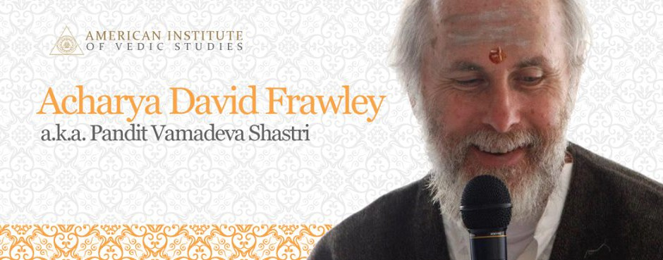 'In consumerism the consumer is ultimately the consumed' – David frawley