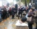 Video : HHR join London protest to highlight persecution of minorities in Pakistan