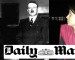 Heena Kausar returns the Daily Mail to its Fascist Roots