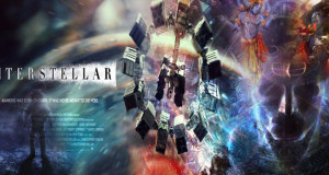 Movie Review : Interstellar a journey into the Hindu Mind Dimension