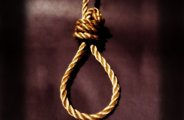 Wife commites suicide after husband tortures for worshipping Hindu gods