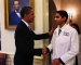 Hindu American becomes Surgeon General of the United States