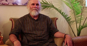 Interview with David Frawley (Pandit Vamadeva Shastri)