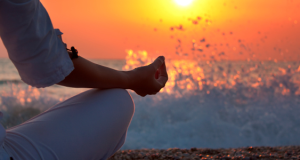 Vedic Counseling: A New Model