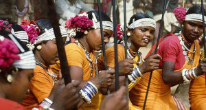 Hindus are Tribals, Hindus are Pagans