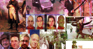How the West Groomed Radical Islam Part 4 – The French Connection