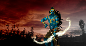 Ram Navami – Reminiscing the Legend of Lord Rama