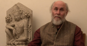 US scholar flays Indian education system