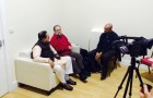 HHR Video : Exclusive Interview with Dr Subramanian Swamy and Dr Koenraad Elst