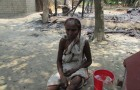 India : The last of Bengal's Hindus fade into history