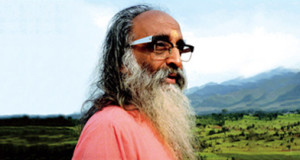 Remembering Swami Chinmayananda