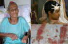 Brazil : Christian Fanaticism leads to death of 90-year old priestess and stoning in head of 11-year old girl; both initiates of Candomblé