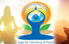 International Yoga Day and the Yoga of the Sun