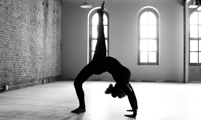 Central Russian Officials Crack Down on Yoga in Bid to Stifle Spread of Occultism