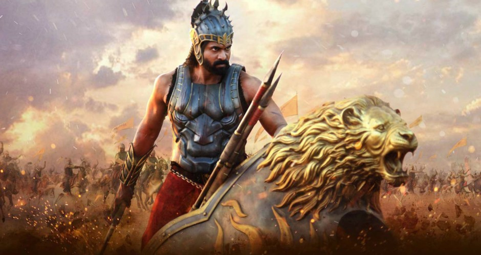 Film Review : Baahubali – A Very Good Beginning, Indeed