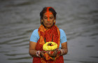 Being a faithful Hindu in Hindustan is a difficult proposition