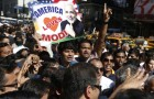 Why India must embrace Modi like the Hindus of America