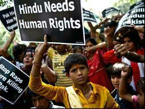 Govt plans ordinance to grant citizenship to Hindu refugees from Bangladesh, Pakistan, Afghanistan