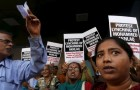 Was the Dadri lynching really about 'eating beef'?