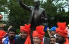 Ambedkar was wrong about Hinduism and Hindu ideologues are wrong about Ambedkar