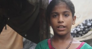 Video :  8 year old Phoolwanti Narrates her nightmarish life back in Pakistan