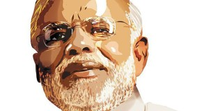 Intolerance only rising in media: Stop bashing Mr Modi, Vedic science