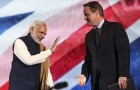 British Left hates Modi: Why Guardian attacked him