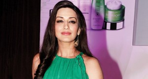 Parents should impart Vedic teachings in kids: Sonali Bendre