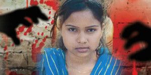 Bangladesh : Ms. Manti Rani Sarkar –  Hindu School girl kidnapped and forcefully Converted