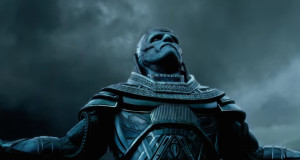 The X-Men: Apocalypse Trailer Is Upsetting Some U.S. Hindus