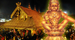 Sabarimala : The debate between modernity and age-old practices