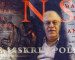 Video : Rajiv Malhotra on his latest book 'The Battle of Sanskrit' in Bangalore