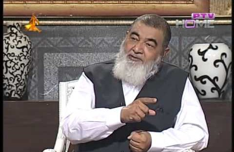Video : Allah has bestowed Pakistanis the honour to destroy India, kill Hindus: Islamic cleric