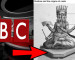 British Broad (Caste)ing Corporation's Racist Obsession with 'Caste'