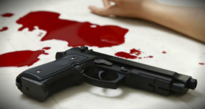 Another Hindu Leader Shot Dead, this time for Opposing Cow Slaughter