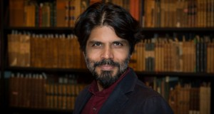 Behind Pankaj Mishra's rants: A pathology of Hindu-phobia and self hate